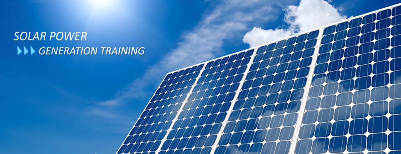 Chip-Systems-New-Banner-solar-1300x500